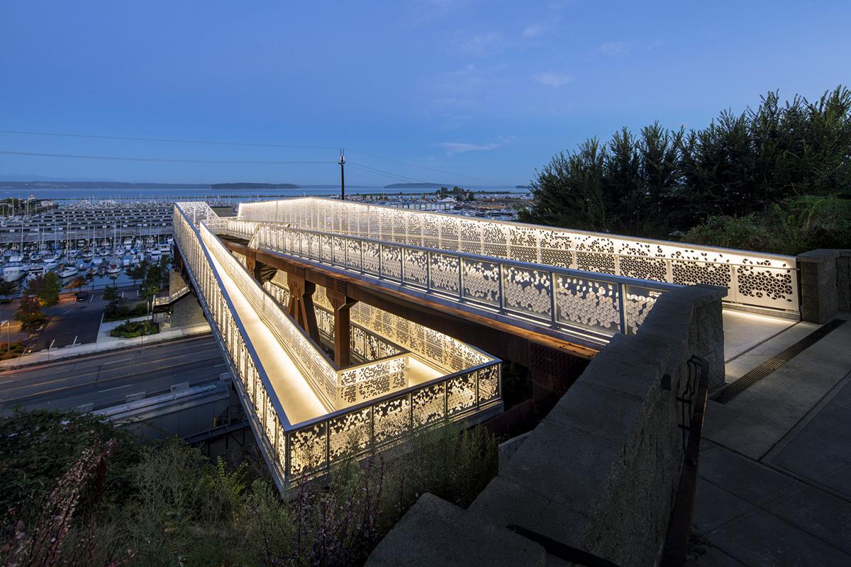 Grand-Avenue-Park-Bridge-LMN-Architects-Adam-Hunter-07
