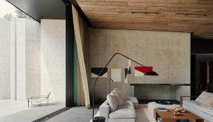 Lookout-House-Faulkner-Architects-Joe-Fletcher-01