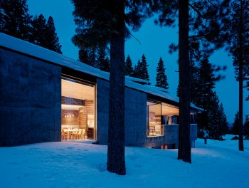 Lookout-House-Faulkner-Architects-Joe-Fletcher-09