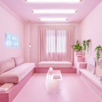 Minimal-Fantasy-Patricia-Bustos-Studio-JC-de-Marcos-02