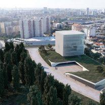 Museo-Liga-Portugal-OODA-Fusao-01