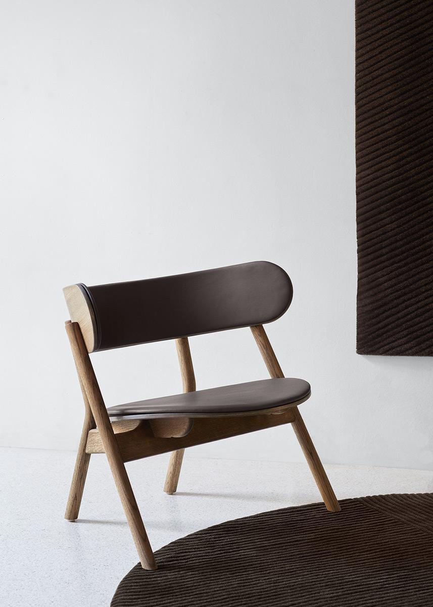 Oaki-chair-Stine-Aas-Northern-02