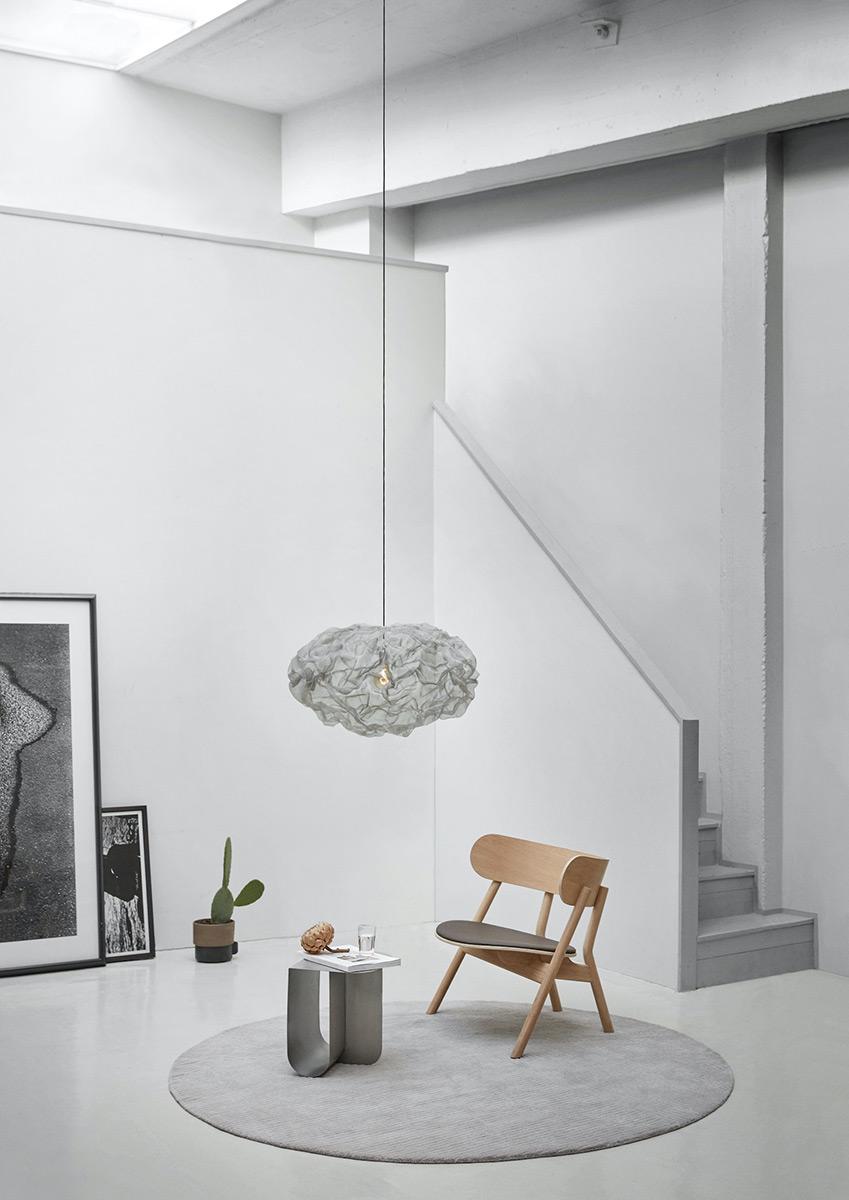 Oaki-chair-Stine-Aas-Northern-03