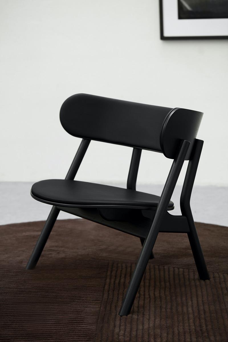 Oaki-chair-Stine-Aas-Northern-04