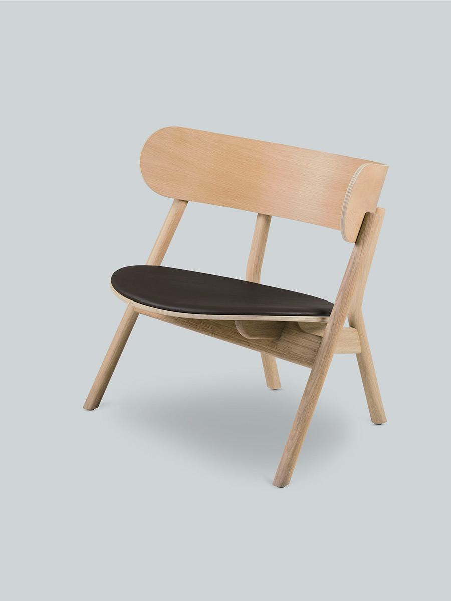 Oaki-chair-Stine-Aas-Northern-05
