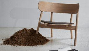 Oaki-chair-Stine-Aas-Northern-08