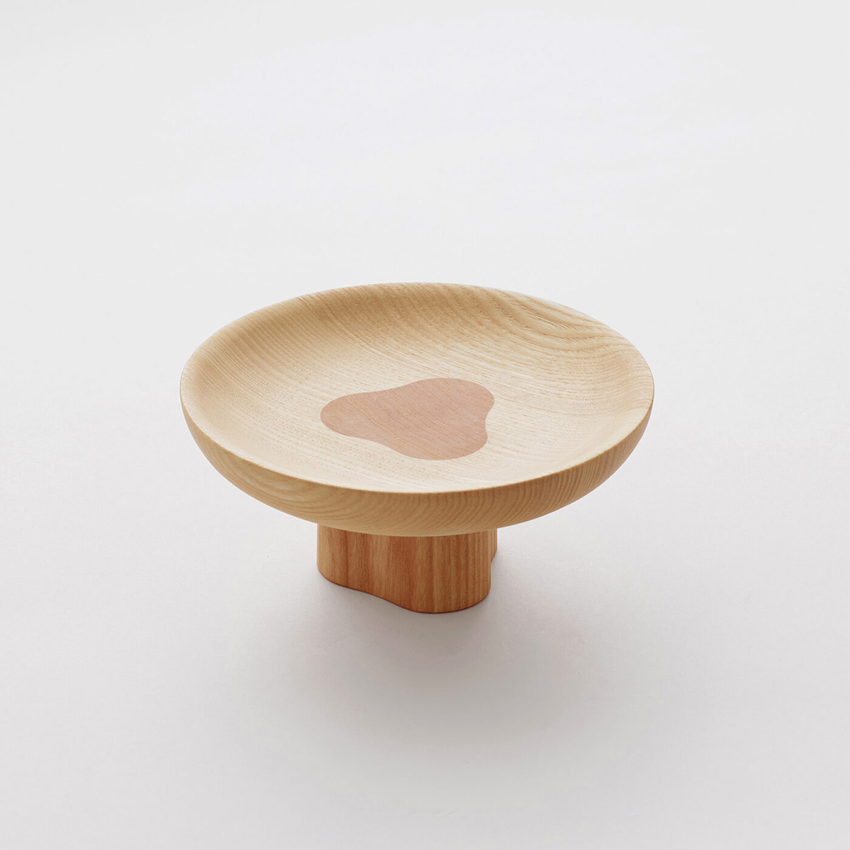 Portobello-Bowls-Julie-Richoz-Mattiazzi-01