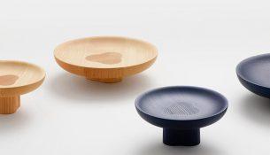 Portobello-Bowls-Julie-Richoz-Mattiazzi-03