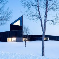 South-Haven-Center-Remembrance-Shape-Architecture-Ema-Peter-01