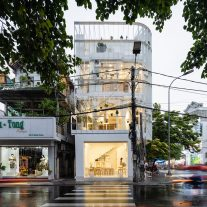 Tiam-Coffee-Shop-Home-Nguyen-Khai-Architects-Associates-Quang-Dam-01