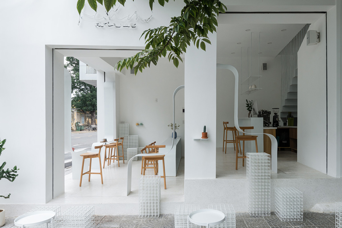 Tiam-Coffee-Shop-Home-Nguyen-Khai-Architects-Associates-Quang-Dam-03