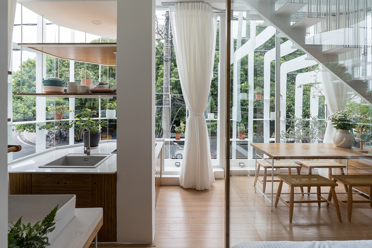 Tiam-Coffee-Shop-Home-Nguyen-Khai-Architects-Associates-Quang-Dam-04