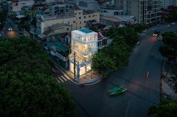 Tiam-Coffee-Shop-Home-Nguyen-Khai-Architects-Associates-Quang-Dam-09