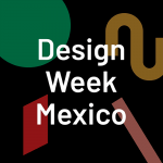 design-week-mexico