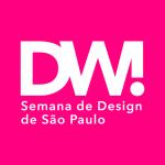 dw-semana-de-design-de-sao-paulo
