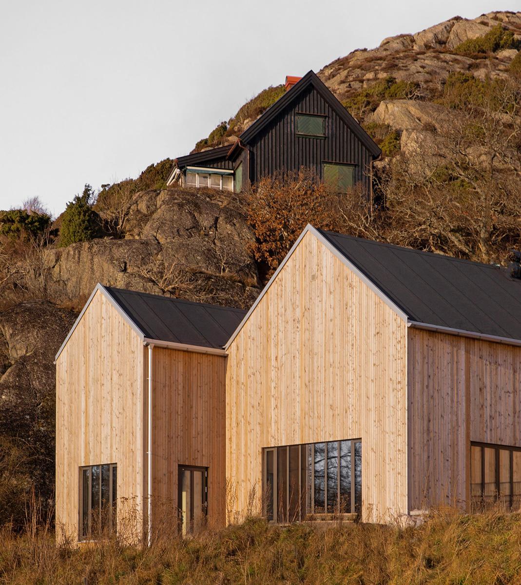 Archipelago-House-Norm-Architects-Jonas-Bjerre-Poulsen-01