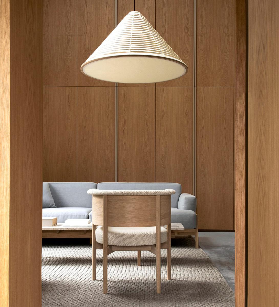 Archipelago-House-Norm-Architects-Jonas-Bjerre-Poulsen-04
