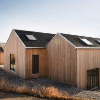 Archipelago-House-Norm-Architects-Jonas-Bjerre-Poulsen-07