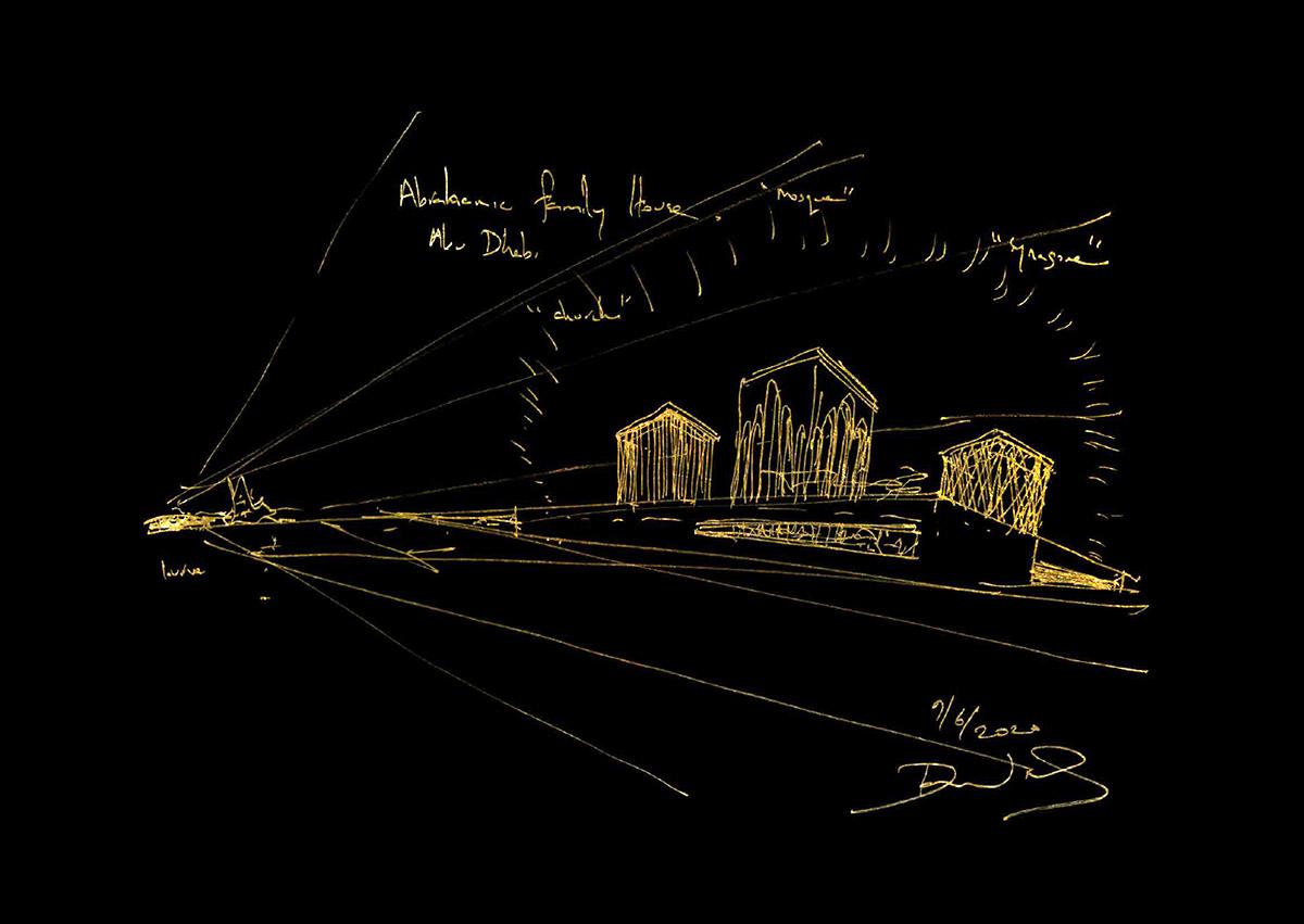 Architects-for-Beirut-Design-Miami-01