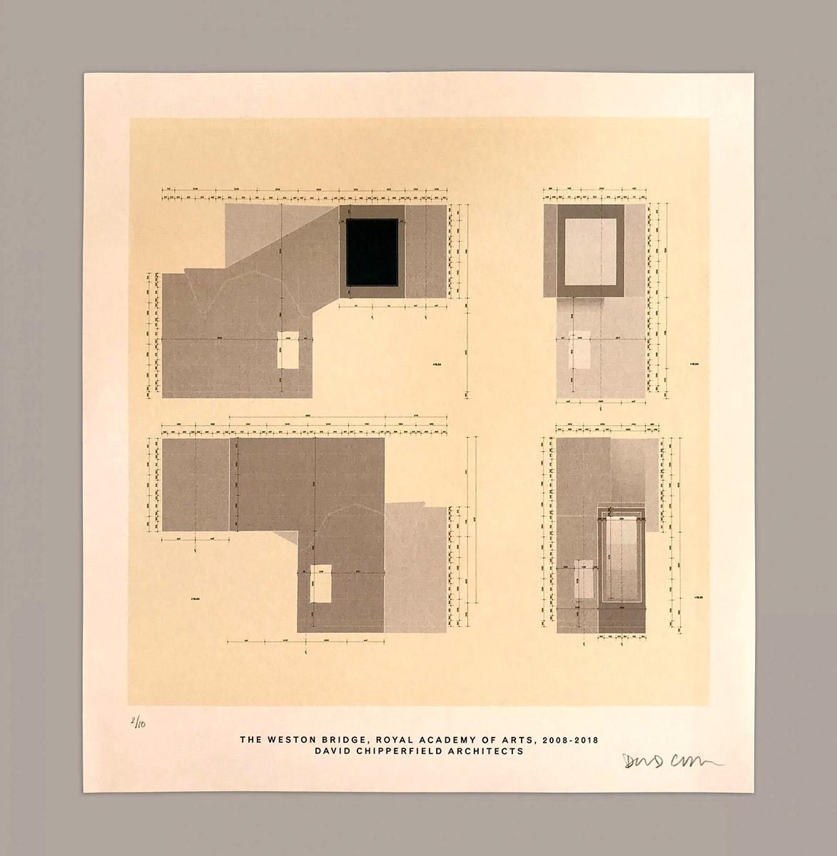 Architects-for-Beirut-Design-Miami-04