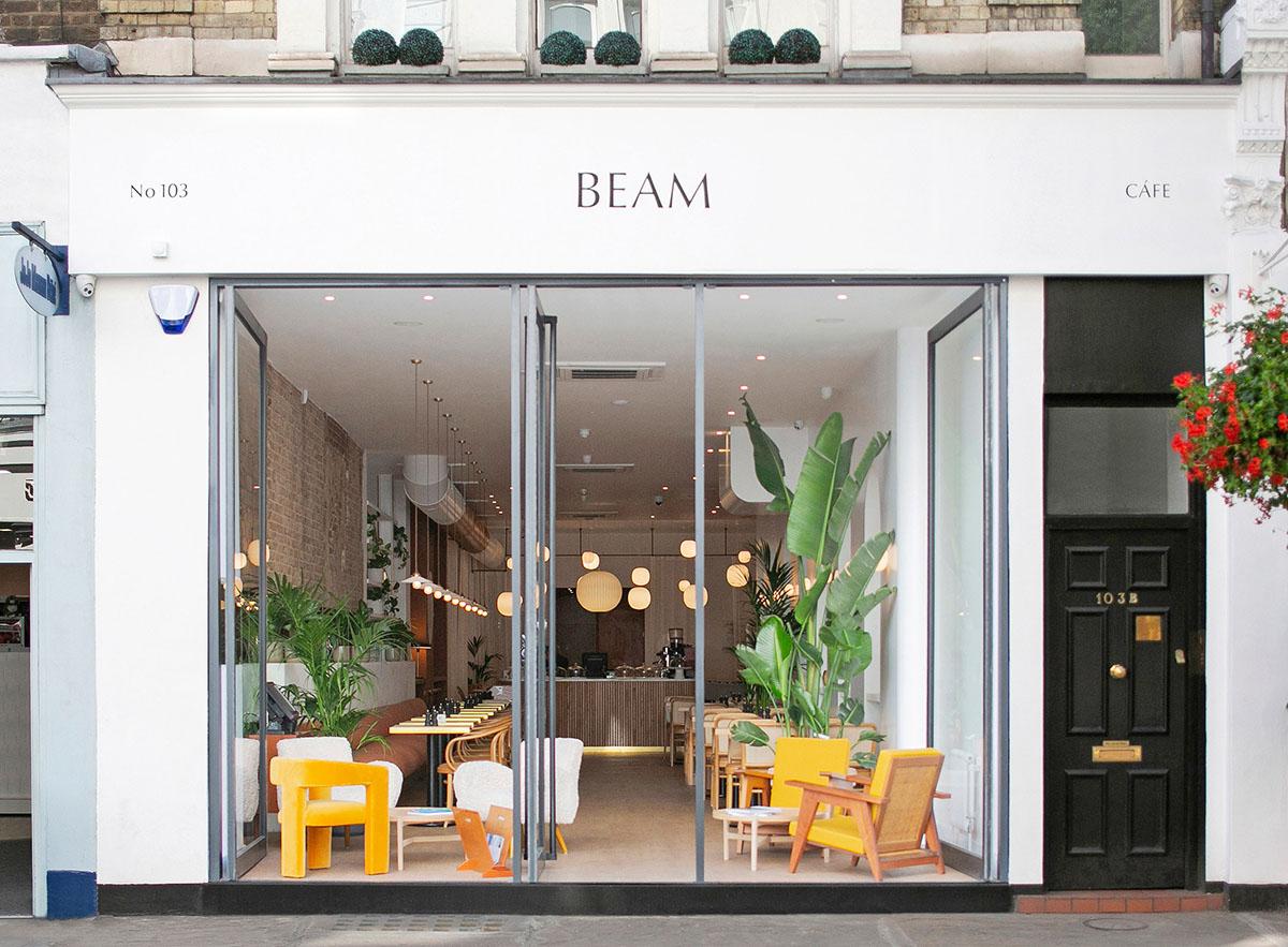 Beam-Cafe-Ola-Jachymiak-Studio-Simon-Carruthers-01