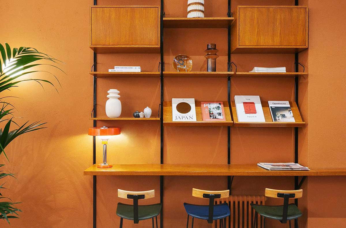 Beam-Cafe-Ola-Jachymiak-Studio-Simon-Carruthers-02