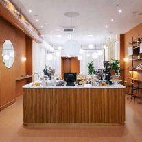 Beam-Cafe-Ola-Jachymiak-Studio-Simon-Carruthers-05