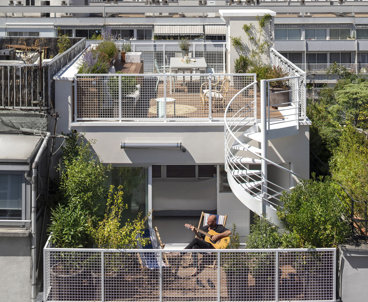 Bergeyre-House-AJILE-Architects-Cecile-Septet-01