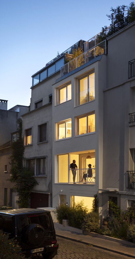 Bergeyre-House-AJILE-Architects-Cecile-Septet-04