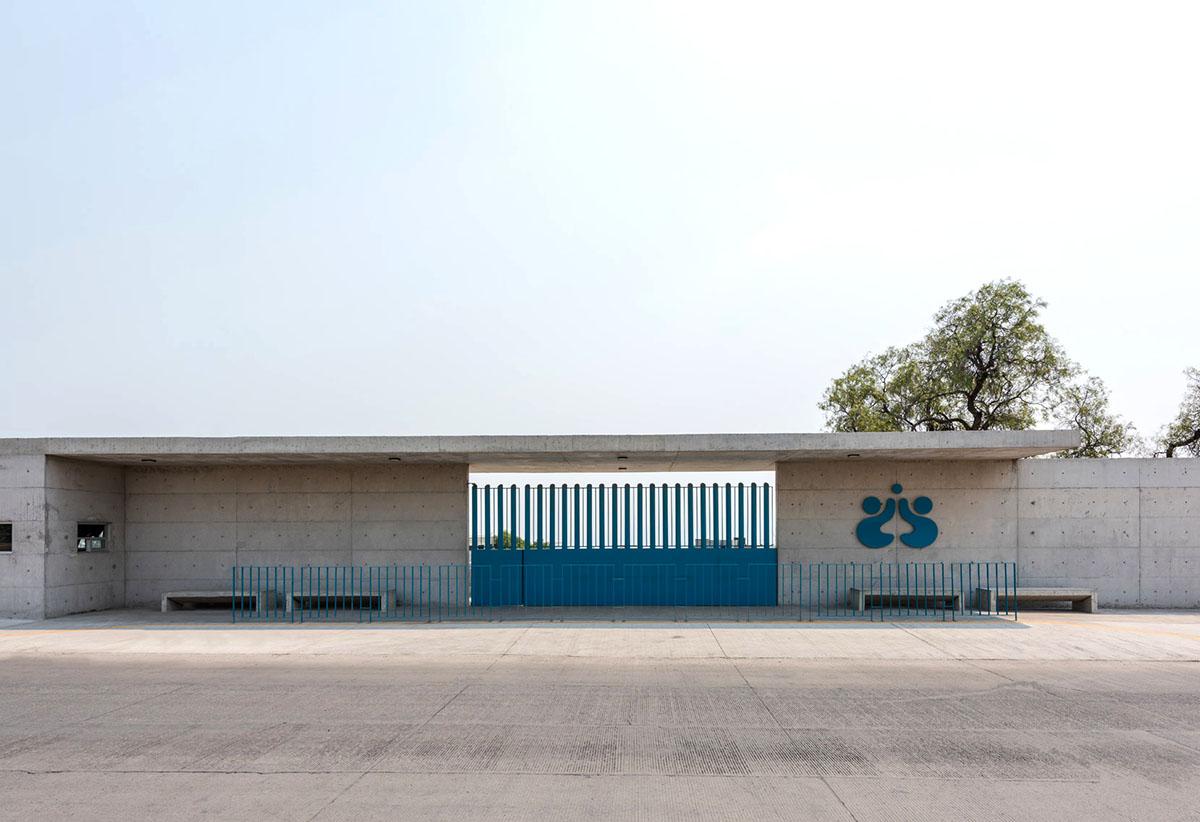 Club-Ninos-Ninas-Centro-Colaboracion-Arquitectonica-09