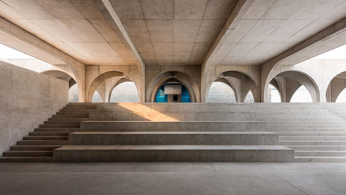 Club-Ninos-Ninas-Centro-Colaboracion-Arquitectonica-10