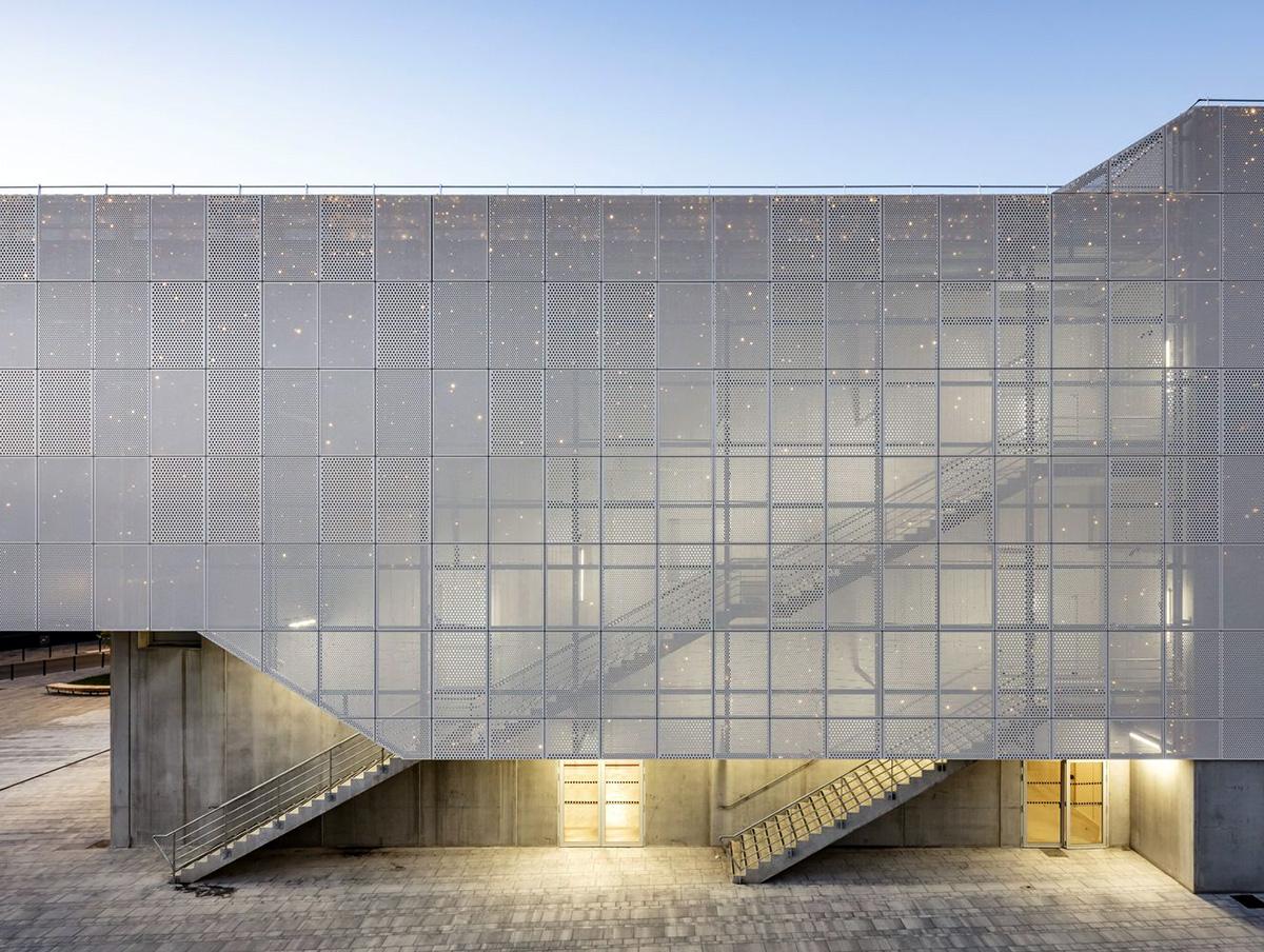 Etoile-Cinemas-Bethune-Olivier-Palatre-Architectes-Luc-Boegly-02