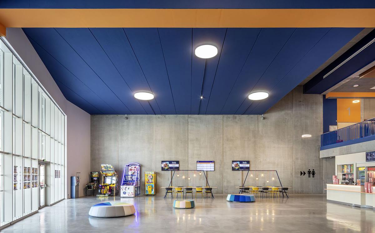 Etoile-Cinemas-Bethune-Olivier-Palatre-Architectes-Luc-Boegly-04