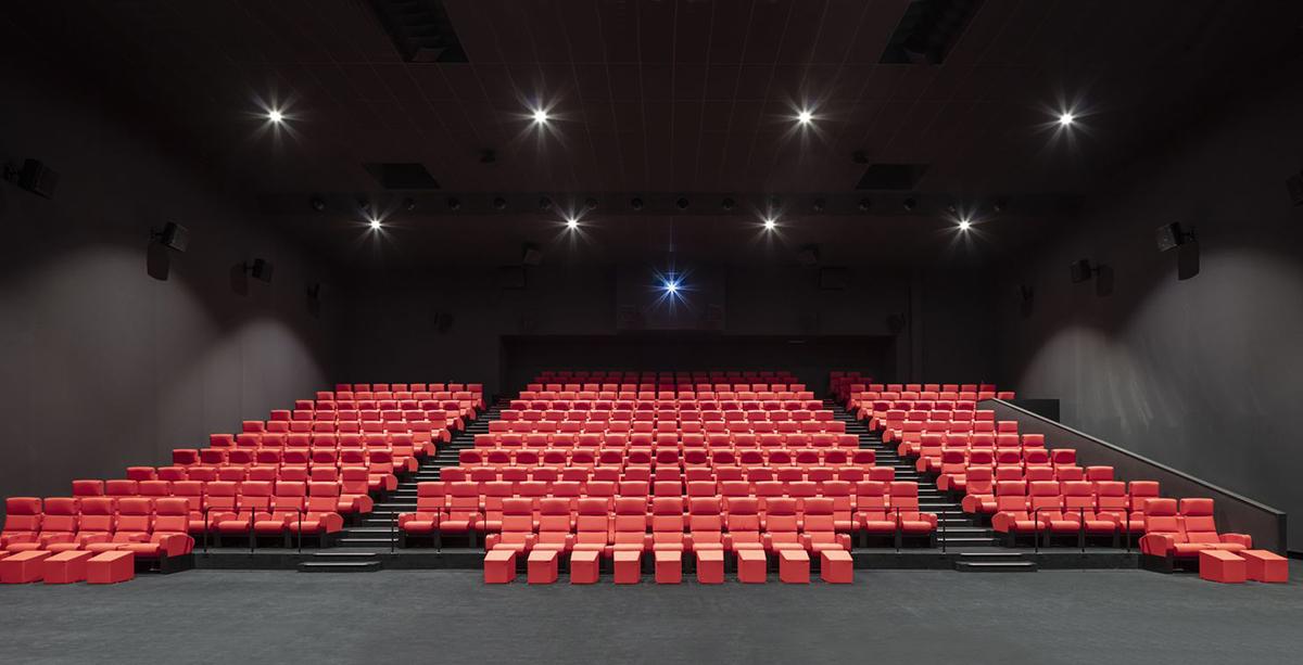 Etoile-Cinemas-Bethune-Olivier-Palatre-Architectes-Luc-Boegly-06