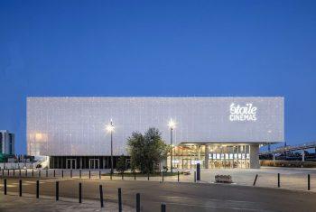 Etoile-Cinemas-Bethune-Olivier-Palatre-Architectes-Luc-Boegly-07