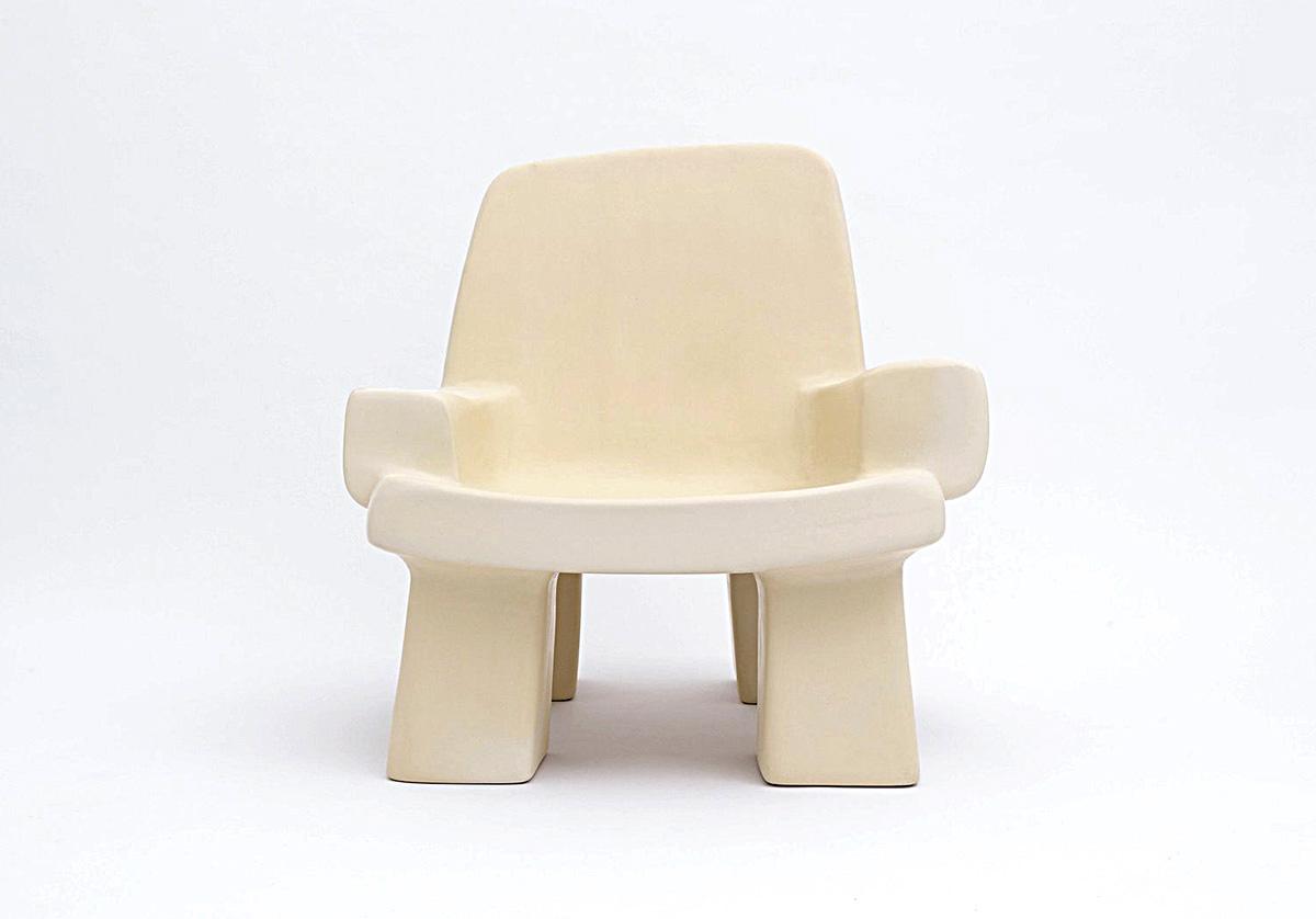 Fudge-chair-Faye-Toogood-01