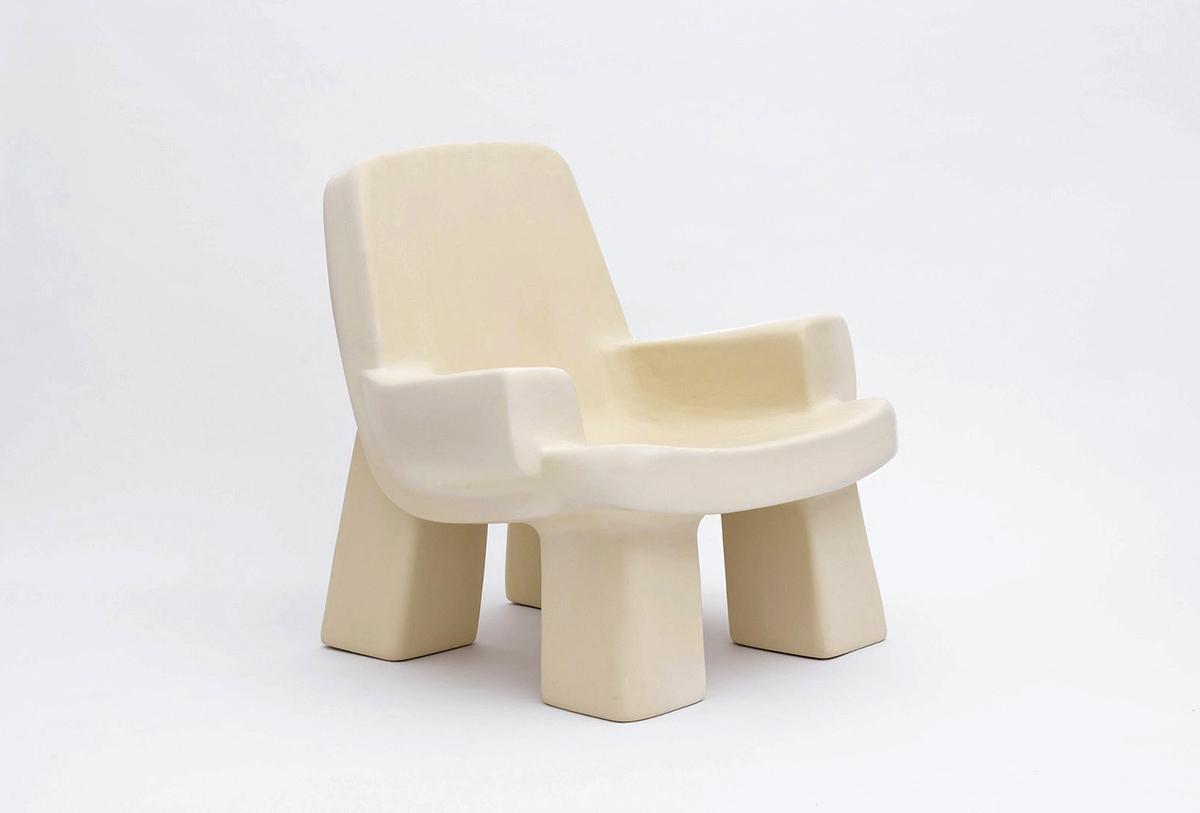 Fudge-chair-Faye-Toogood-02