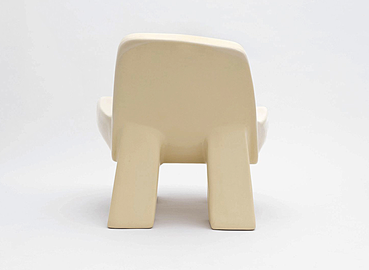 Fudge-chair-Faye-Toogood-05
