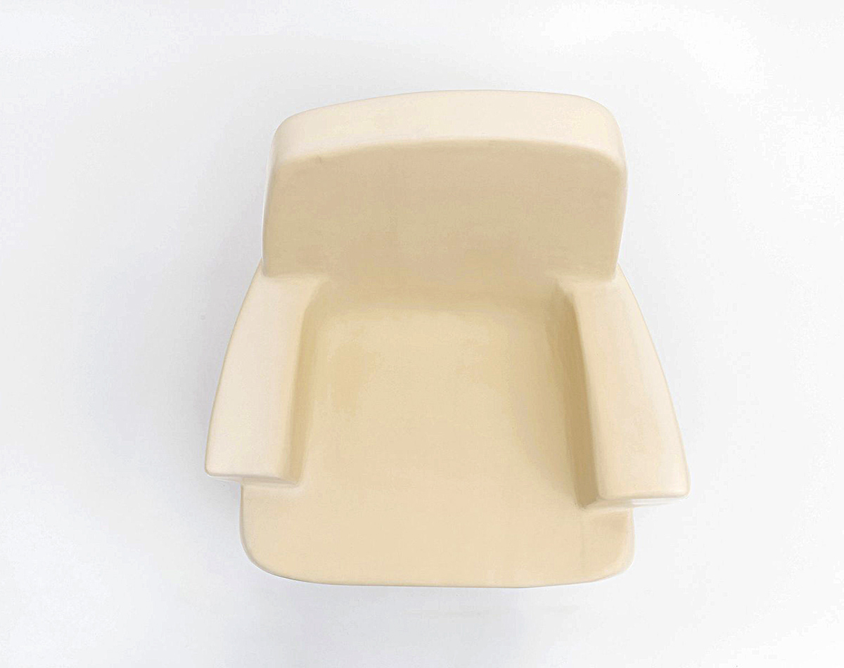 Fudge-chair-Faye-Toogood-06