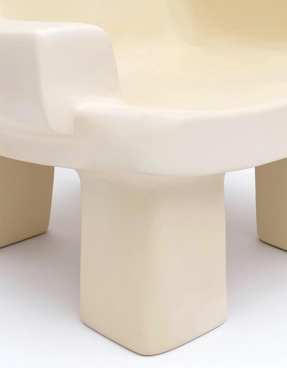 Fudge-chair-Faye-Toogood-07