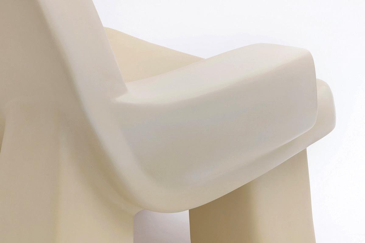 Fudge-chair-Faye-Toogood-08