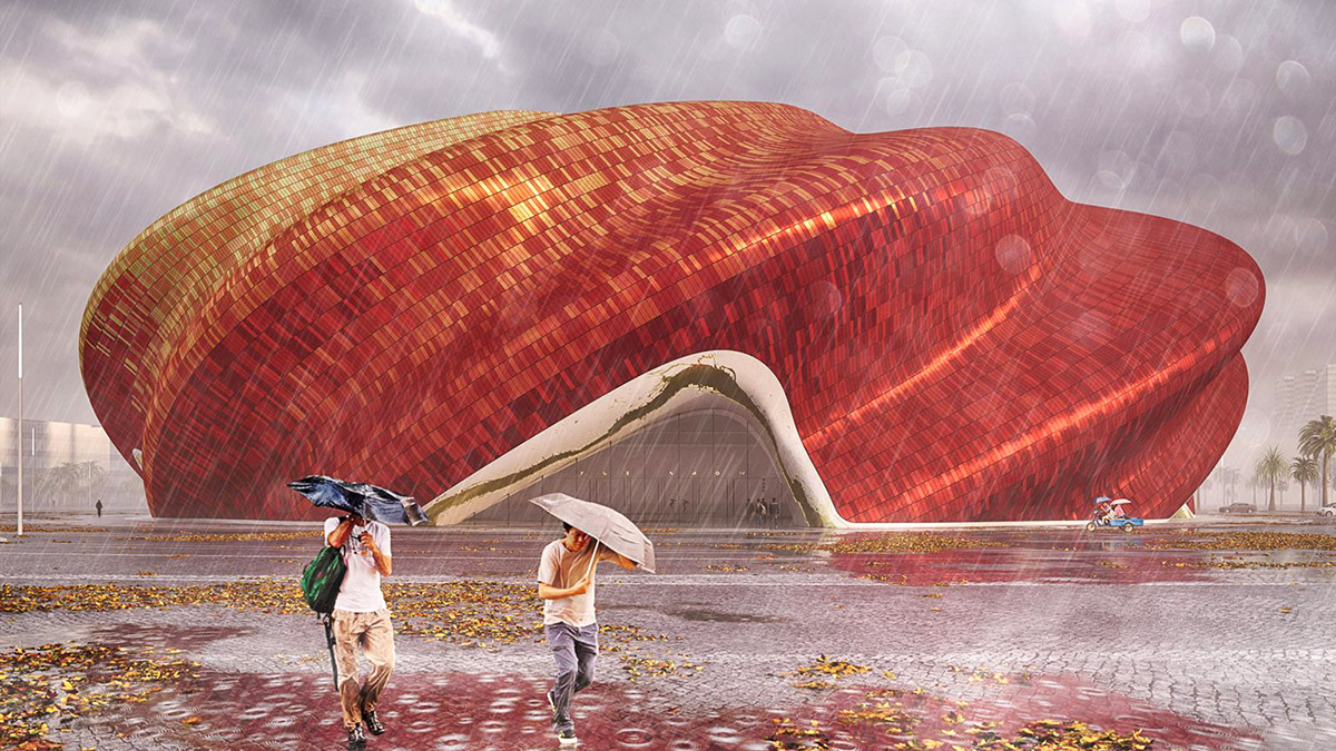 Guangzhou-Show-Theatre-Steven-Chilton-Architects-01