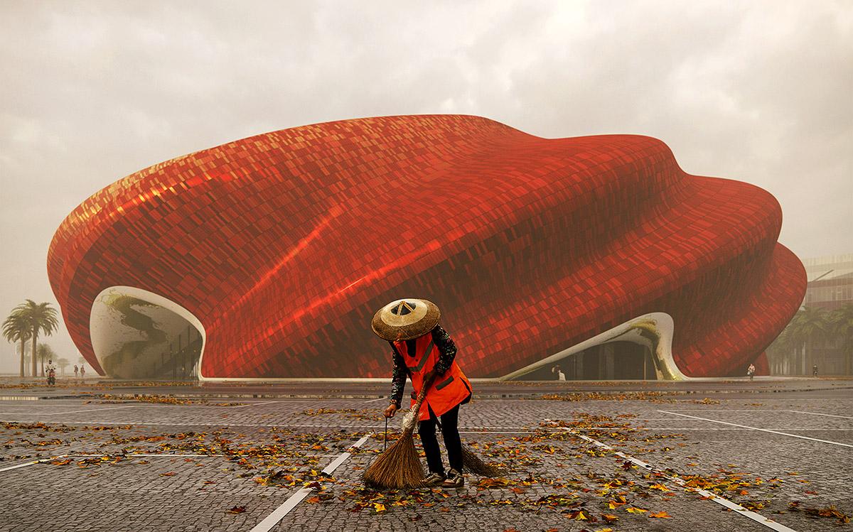 Guangzhou-Show-Theatre-Steven-Chilton-Architects-02