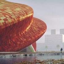 Guangzhou-Show-Theatre-Steven-Chilton-Architects-03