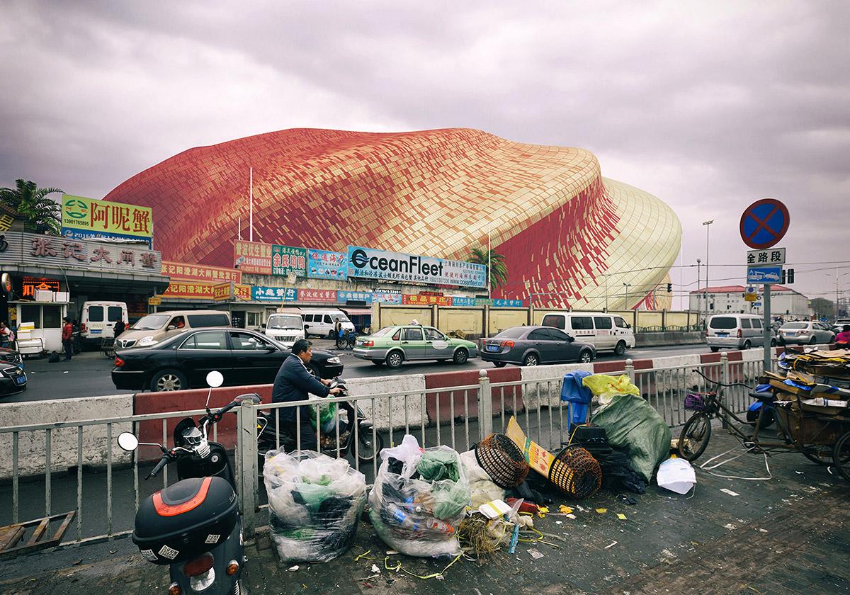 Guangzhou-Show-Theatre-Steven-Chilton-Architects-04