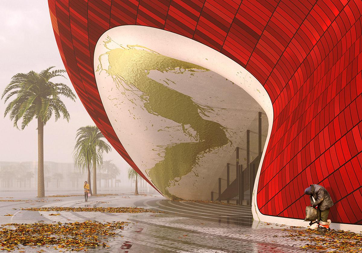 Guangzhou-Show-Theatre-Steven-Chilton-Architects-05