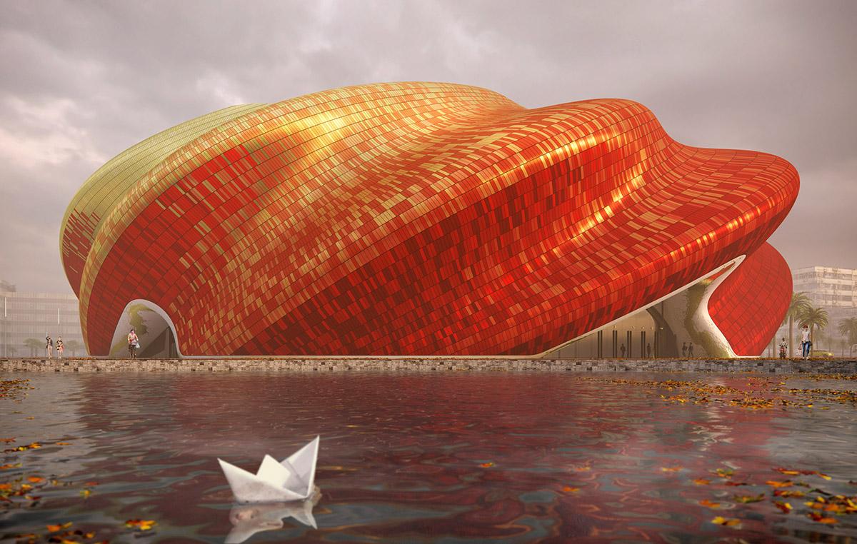 Guangzhou-Show-Theatre-Steven-Chilton-Architects-06
