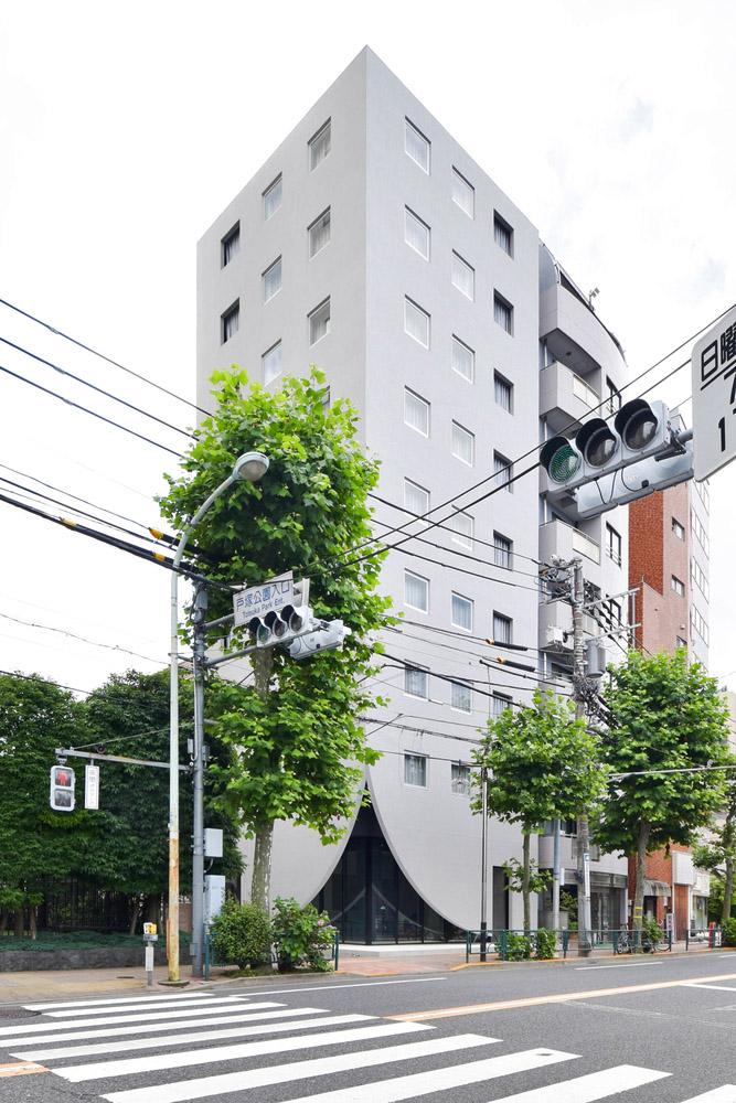 Lighthouse-YSLA-Architects-Munetaka-Onodera-01