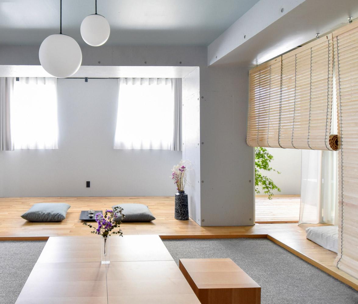 Lighthouse-YSLA-Architects-Munetaka-Onodera-04
