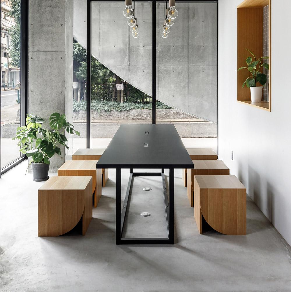 Lighthouse-YSLA-Architects-Munetaka-Onodera-05